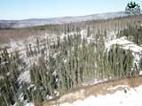 NHN Becker Ridge - Photo 11