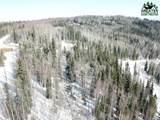 NHN Becker Ridge - Photo 12