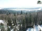NHN Becker Ridge - Photo 14