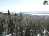 NHN Becker Ridge - Photo 3