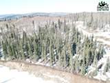 NHN Becker Ridge - Photo 8