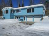 1017 Old Steese Highway - Photo 1
