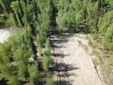 L2 NHN Whispering Meadow Lane - Photo 1