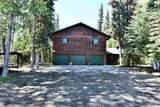 4586 & 4588 Woodriver Drive - Photo 1