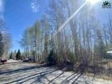 NHN Dunbar Avenue - Photo 1