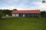 510 Sofie Court - Photo 1