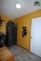 510 Sofie Court - Photo 26