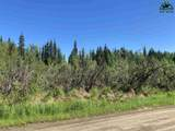 790 Foxtail Drive - Photo 1