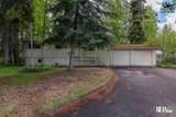 4089 Stillwater Court - Photo 1