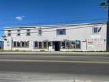 1401 & 1445 Cushman Street - Photo 1