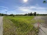 2681 Old Richardson Highway - Photo 1