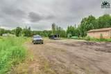 NHN Still Valley Road - Photo 1