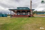 6461 Haystack Drive - Photo 1