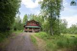 236 Sunny Hills Drive - Photo 1