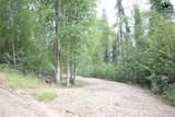 2048 Pine Cone Lane - Photo 1