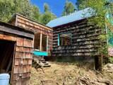 4050 Babe Creek Drive - Photo 3