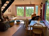 4050 Babe Creek Drive - Photo 6