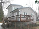 783 Constitution Drive - Photo 1