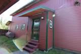 4815 Da Niece Street - Photo 1