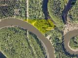 Lot 1 Chena River Access - Photo 1