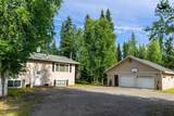3714 Lolly Drive - Photo 1
