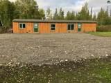800 Camp Court - Photo 1
