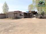 623 Old Steese Highway - Photo 1