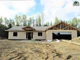 1216 Clearwater Road - Photo 1