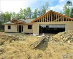 1216 Clearwater Road - Photo 3