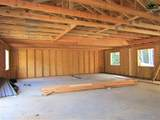 1216 Clearwater Road - Photo 5