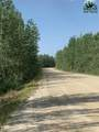 Tr 62 Barley Way - Photo 1