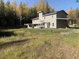 1065 Meadow Rue - Photo 2