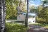 261 Skyridge Drive - Photo 1