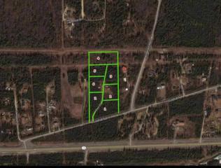 NHN Pico Court, Ester, AK 99725 (MLS #127713) :: Madden Real Estate