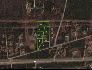 NHN Pico Court, Ester, AK 99725 (MLS #127715) :: Madden Real Estate