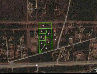 NHN Pico Court, Ester, AK 99725 (MLS #127716) :: Madden Real Estate