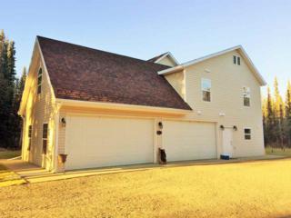 2430 Chief Nickoli Loop, Fairbanks, AK 99712 (MLS #132813) :: Madden Real Estate