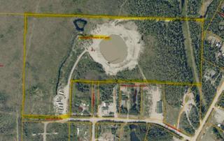 Fairbanks, AK 99709 :: Madden Real Estate