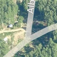 Lot 11 Violet Drive, Fairbanks, AK 99712 (MLS #133469) :: Madden Real Estate