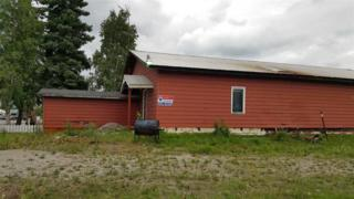 104 E 6TH AVENUE, North Pole, AK 99705 (MLS #133490) :: Madden Real Estate