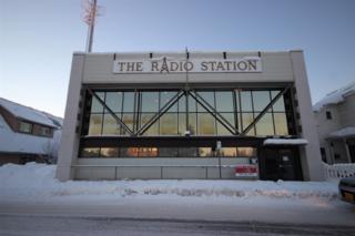 819 First Avenue, Fairbanks, AK 99701 (MLS #133499) :: Madden Real Estate