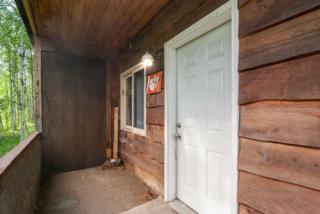 765 Goldmine Trail, Fairbanks, AK 99712 (MLS #133500) :: Madden Real Estate