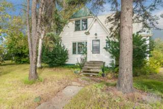 303 Illinois Street, Fairbanks, AK 99701 (MLS #133508) :: Madden Real Estate