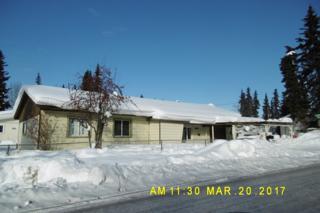 102 Antoinette Avenue, Fairbanks, AK 99701 (MLS #133515) :: Madden Real Estate