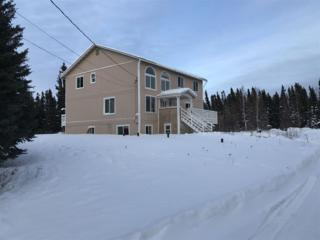 3696 Richardson Highway, Delta Junction, AK 99737 (MLS #133595) :: Madden Real Estate