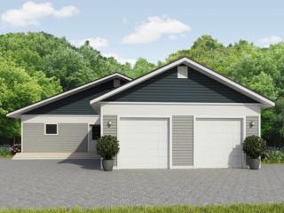 2691 Desert Eagle Loop, North Pole, AK 99705 (MLS #133671) :: Madden Real Estate