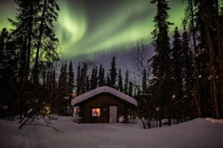 800 Pinehurst Court, Fairbanks, AK 99712 (MLS #133682) :: Madden Real Estate