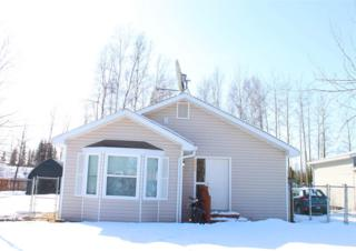 4445 Condor Court, Fairbanks, AK 99709 (MLS #133697) :: Madden Real Estate