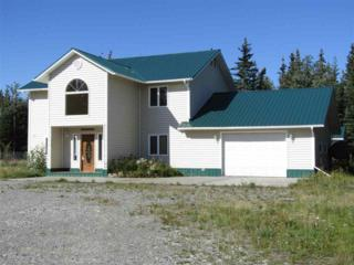 5673 Willow, Delta Junction, AK 99737 (MLS #133834) :: Madden Real Estate