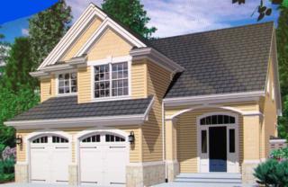 1340 Joyce Drive, Fairbanks, AK 99701 (MLS #133835) :: Madden Real Estate